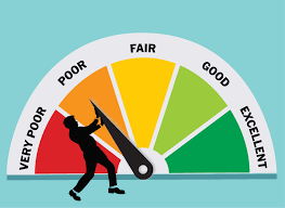 How to Check Credit Score in Nigeria