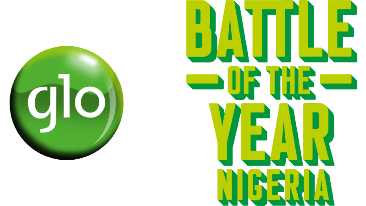 How to Register for GLO BOTY Dance Challenge 2021
