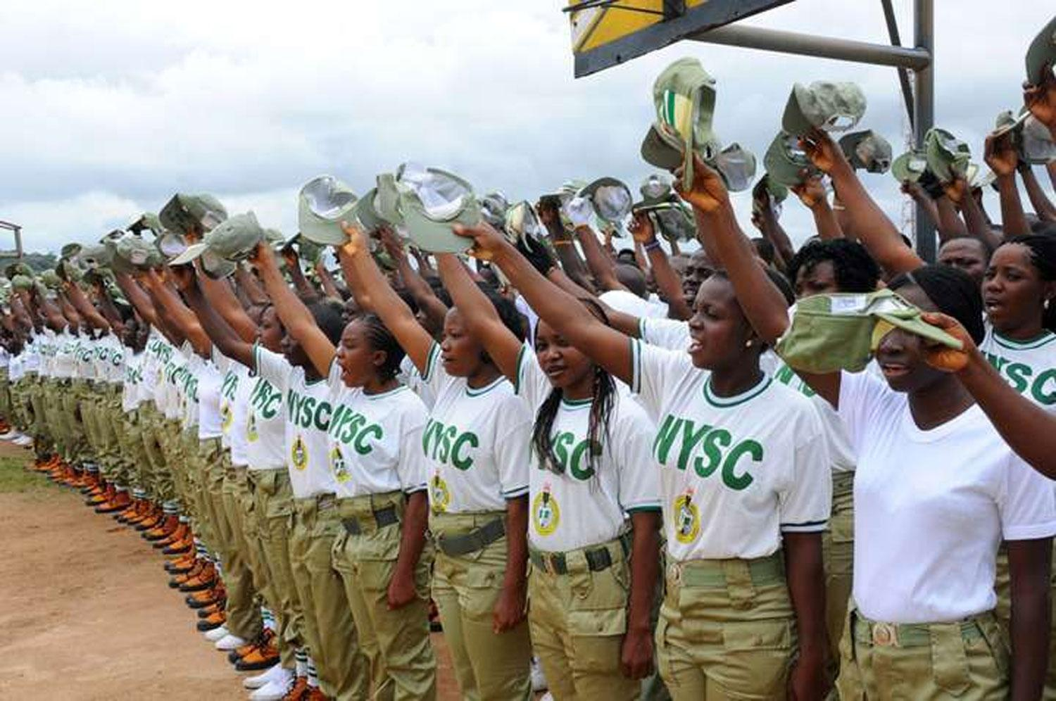 5 Important Facts About NYSC Medical Fitness Certificate
