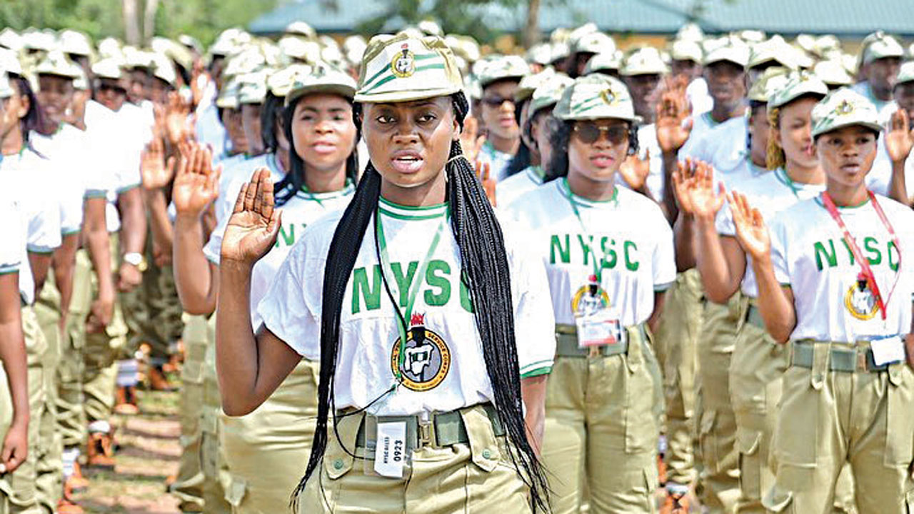 How to Get a NYSC Fitness Certificate