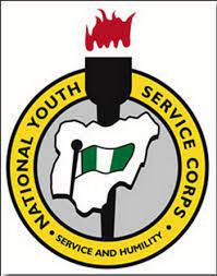 NYSC Foreign Trained Graduates 2021 Physical Verification Centers